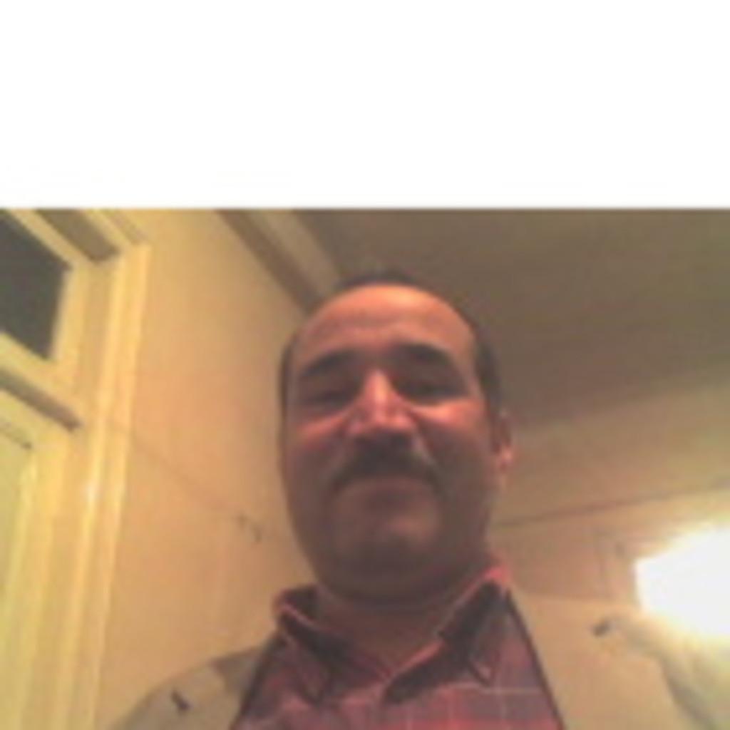HABRIH AZZOUZ's profile picture