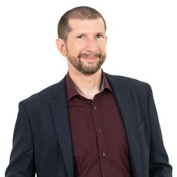 Rainer Leisen - Computacenter AG & Co. oHG - Hennef