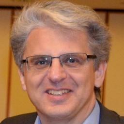 Carsten Bacher's profile picture