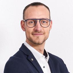 Armin Sieber - Gothaer Versicherungen Generalagentur Armin Sieber - Haltern am See