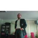 Metin Aydın - ANTALYA