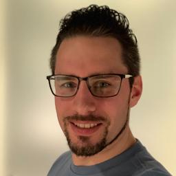 Daniel Döring's profile picture