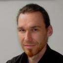 Dennis Schulz - Frankfurt