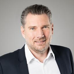 Pascal O. Stocker - Stocker Unternehmensentwicklung AG - Freienbach SZ