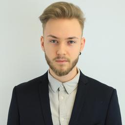 Armin Sekic's profile picture