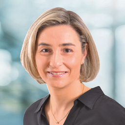 Dr. Tatjana Körner