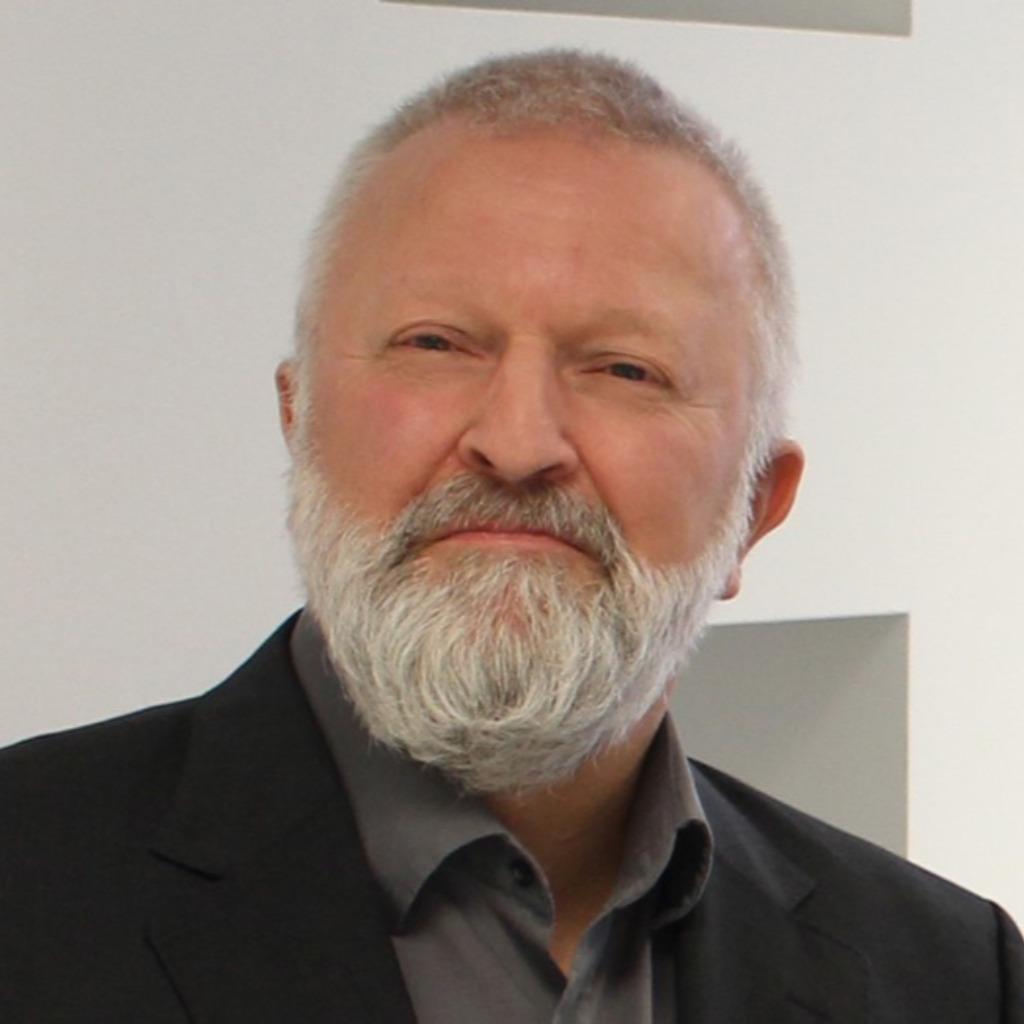 Thilo Koch's profile picture