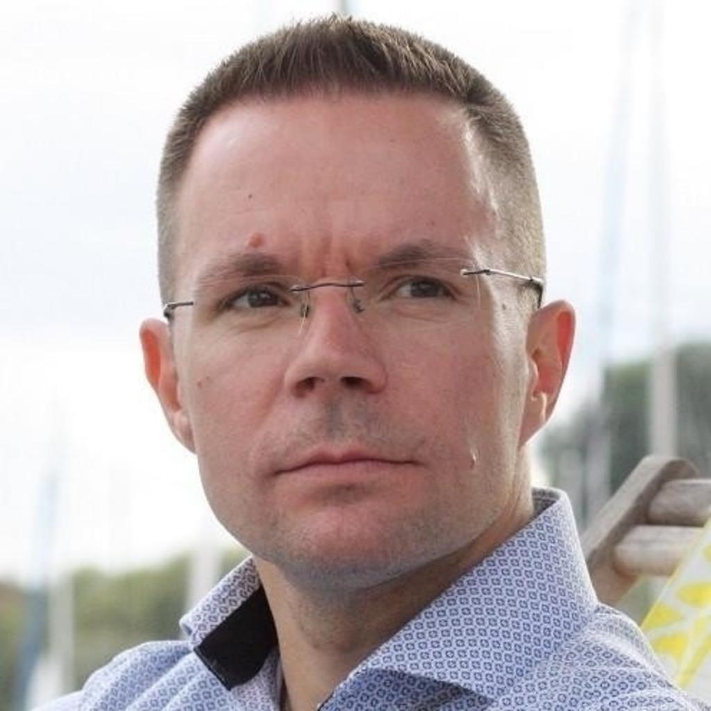 Dr. Frank Barkusky's profile picture