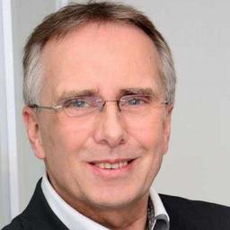 Uwe Staufenbiel - IGC Immobiliengutachter Charlottenburg UG, Berlin, Walsrode, - Berlin