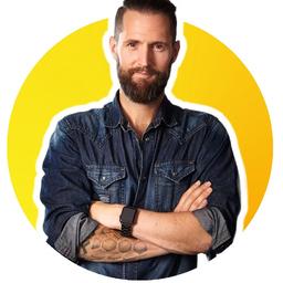 Pascal Hohmann - Match-Maker Ventures - Düsseldorf