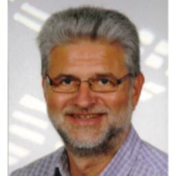 Bernhard Höllerer's profile picture