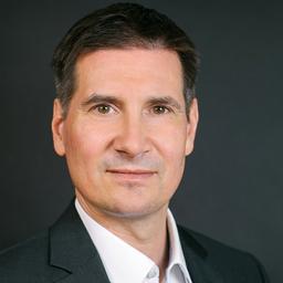 Dipl.-Ing. Andreas Prybila - Wirtschaftskammer Wien - Wien