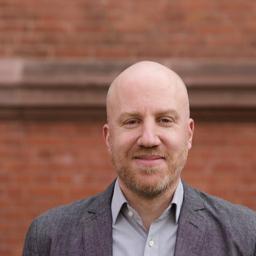Matthias Feit - die firma . experience design GmbH - Wiesbaden