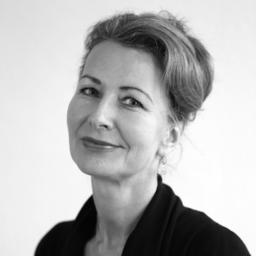 Sylvia Raschke-Eckerle