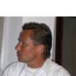 Eberhard Woike