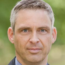 Gerhard Maier - Peopledynamix *NEU* - Sinnersdorf (bei Köln)