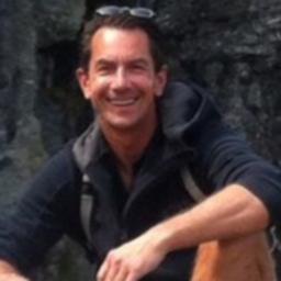 Frank Schneider's profile picture