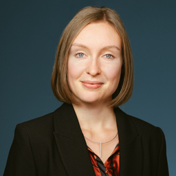 Anne-Sophie Federspiel's profile picture