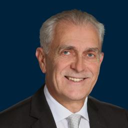 Julius Schauerhuber - NewPlacement AG - Vienna