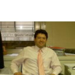 Jose Angel Mena García - Inversis Banco - Madrid
