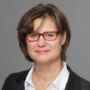 Martina Grimm - Arnsberg