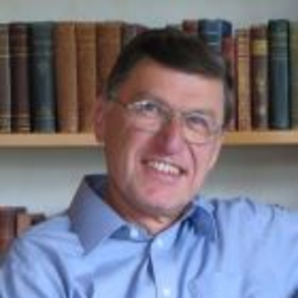 prof dr wilhelm kleppmann professor f r mathematik statistik und qualit tsmanagement htw. Black Bedroom Furniture Sets. Home Design Ideas