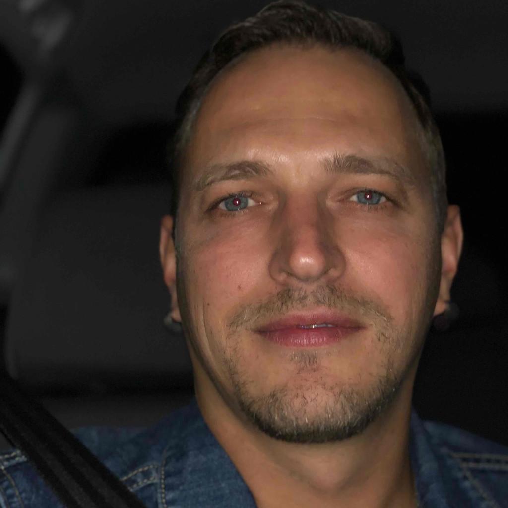 Nico Weber nico weber kfz meister truck and deutschland gmbh xing