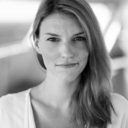 Natalie Bekel
