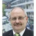 Uwe Schmitz - Frankfurt
