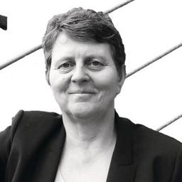 Dr Sonja Schulte - Vincentz Network - Hannover und Oldenburg