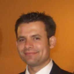 Mario garcia crespo director oficina bbva xing for Oficinas bbva valladolid