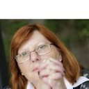 Barbara Conrad - Laufen an der Salzach