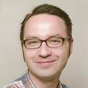 Daniel Schmidtke - Köln