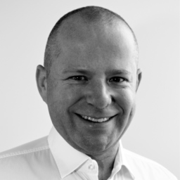 Tobias Stöckli - BitHawk AG - Sursee