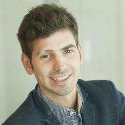 Luca Baldelli's profile picture