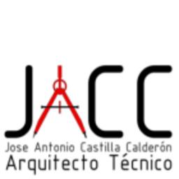 Jose A. Castilla Calderón