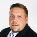 Lars Schulte - Menden