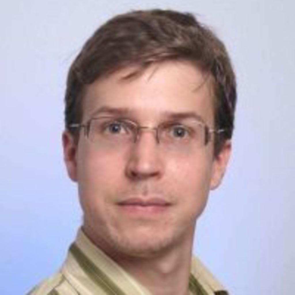 Samuel bogner ingenieur ald vacuum technologies gmbh for Ingenieur materialwissenschaften