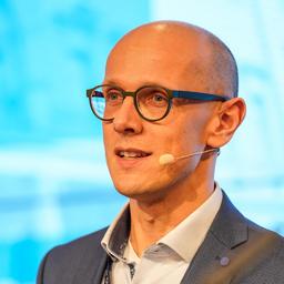Mathias Lopass