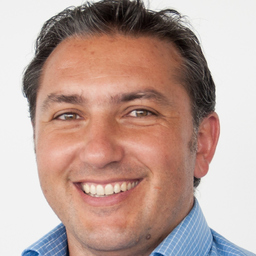 Dipl.-Ing. Johannes C. Dumitru - Microsoft - Bern
