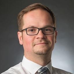 Thomas Akalowski - Thomas Akalowski - Schiffdorf