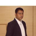 Anand Patel - Ahmedabad