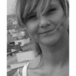 Melina Wanie - Diverse Produktionsfirmen - Berlin