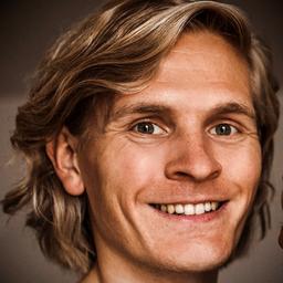 Niels Henning Adler's profile picture
