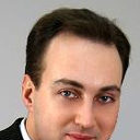 Andreas Brand - Altlußheim