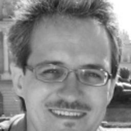 Rainer Börsig's profile picture