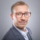 Christoph Kröger - Essen