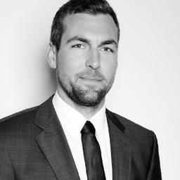 Simon Guse's profile picture