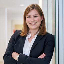 Lena Biendl's profile picture