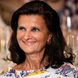 Alexandra Starkl - AS Expert in Human Resources - Wien
